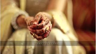 JHONKA HAWA KA + LYRICS.wmv