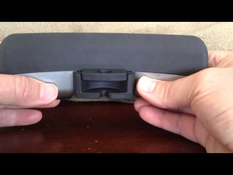 Roland BT-1 Bar Trigger Pad Unboxing and Test