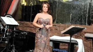 Assyrian Music   Julie Yousif   جولي يوسف   خكا يقورا