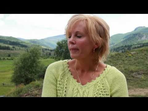 Faces of Metastatic Breast Cancer