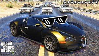 GTA 5 Thug Life #161 ( GTA 5 Funny Moments )