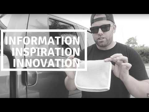 336: Information, Inspiration, Innovation - Lessons From My Trip To Autofiber