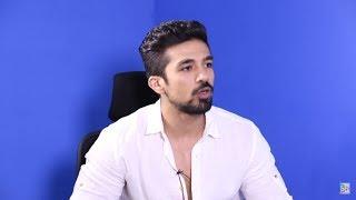 """I LOVE Taapsee Pannu"": Saqib Saleem On Dating & Link Up Rumors"