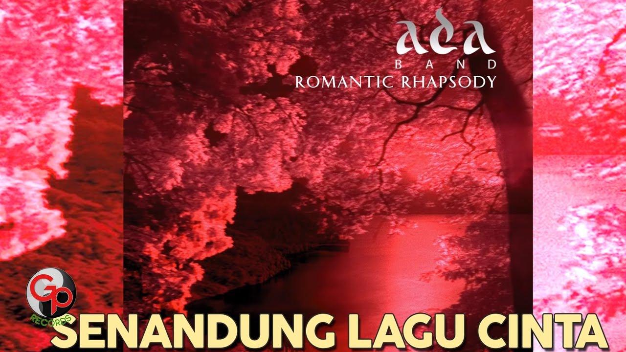 ADA Band - Senandung Lagu Cinta