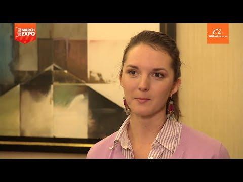 Empowering Women Entrepreneurs - Abingdon Welch