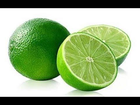 8 Awesome Lemon Life Hacks That Will Make Your Life Easier