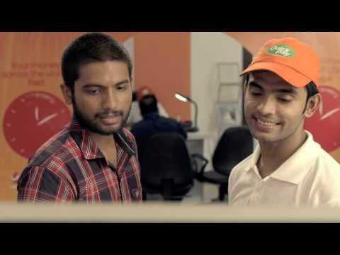 MoneyGram Hindi HD