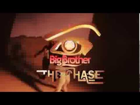 BBA8 The Chase: Finale