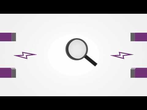 EZFingerPrints Membership Opportunity Video