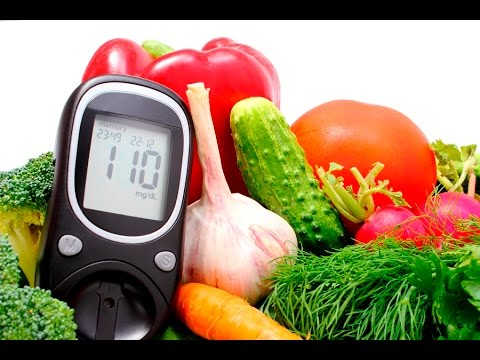 Natural Way to Lower Fasting Blood Sugar