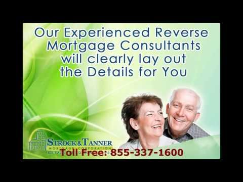 Reverse Mortgage Calculator Miami - STC Loans Mortgage Consultants in Florida and New Jersey