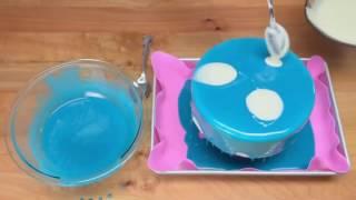 Esperimenti, invenzioni e genialità in cucina - inventore pazzo