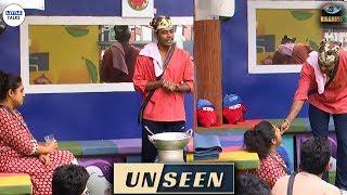 Bigg Boss 3 | Day 71 | Morning Masala | UNSEEN | Kavin | Sandy | Vanitha