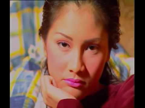 Download JAMRUD  Kabari aku Official Music Video MP3 Gratis