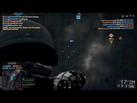 Battlefield 4 06 01 2017