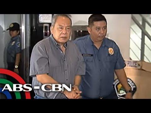 Xxx Mp4 TV Patrol 71 Anyos Nagpa Party Nanghalay Ng Mga Dalagita 3gp Sex