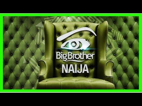 BBNaija 2018: How Nigerians voted for housemates | Big Brother Naija: Double Wahala 2018