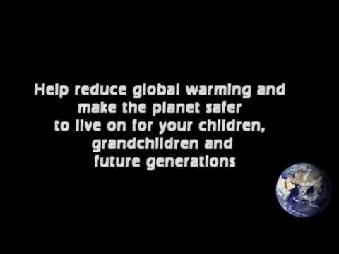 How to reduce carbon dioxide | how to change lifestyle | Various ways of reducing your CO2 footprint
