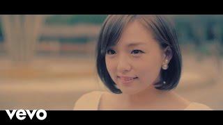 Ai Shinozaki - Floatin' Like the Moon - PakVim net HD Vdieos