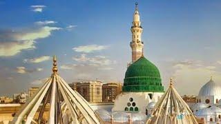 7 Sunnah of Prophet Muhammad SAW