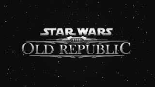 Download OFFICIAL Star Wars Old Republic Movies UPDATE By Lucasfilm - Star Wars News Video
