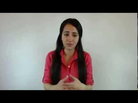 Learn To Speak Spanish Quickly Fluently (Language Program Tips)