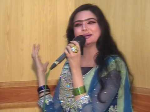 Xxx Mp4 Dr Aima Khan And Zafar Hanjra Eid Mehfil E Mushaira New 2017 Aima Khan Mushaira 3gp Sex