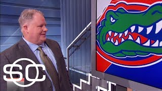 Is Chip Kelly interested in Gators job? | SportsCenter | ESPN