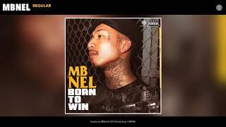 MBNel - Regular (Audio)