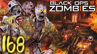 """Black Ops 3 Zombies 