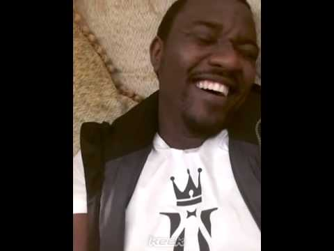 """JOHN DUMELO TO LAUNCH NEW LOGO FOR HIS CLOTHING LINE """"JMELO"""". BE THE FIRST TO SEE THE SAMPLE"""