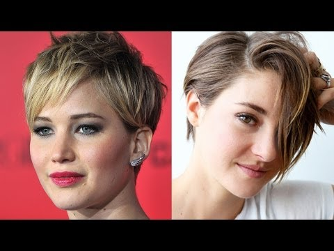 12 Things Short Haired Girls Know To Be True