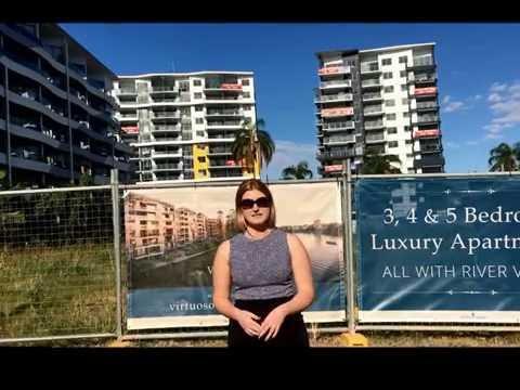 Rental Market Update - New Complex Developments