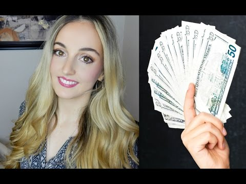 Q&A: How Do YouTubers Make Money? / How to Get Paid from Youtube?
