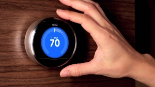 Top 10 Coolest New Innovative Gadgets YOU can Buy Online