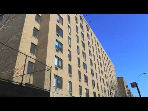 Short clip on energy loss in window air conditioners and through the wall air conditioner