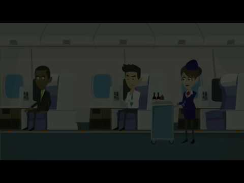 Milesbuyer.com sell airline miles - sell credit card rewards