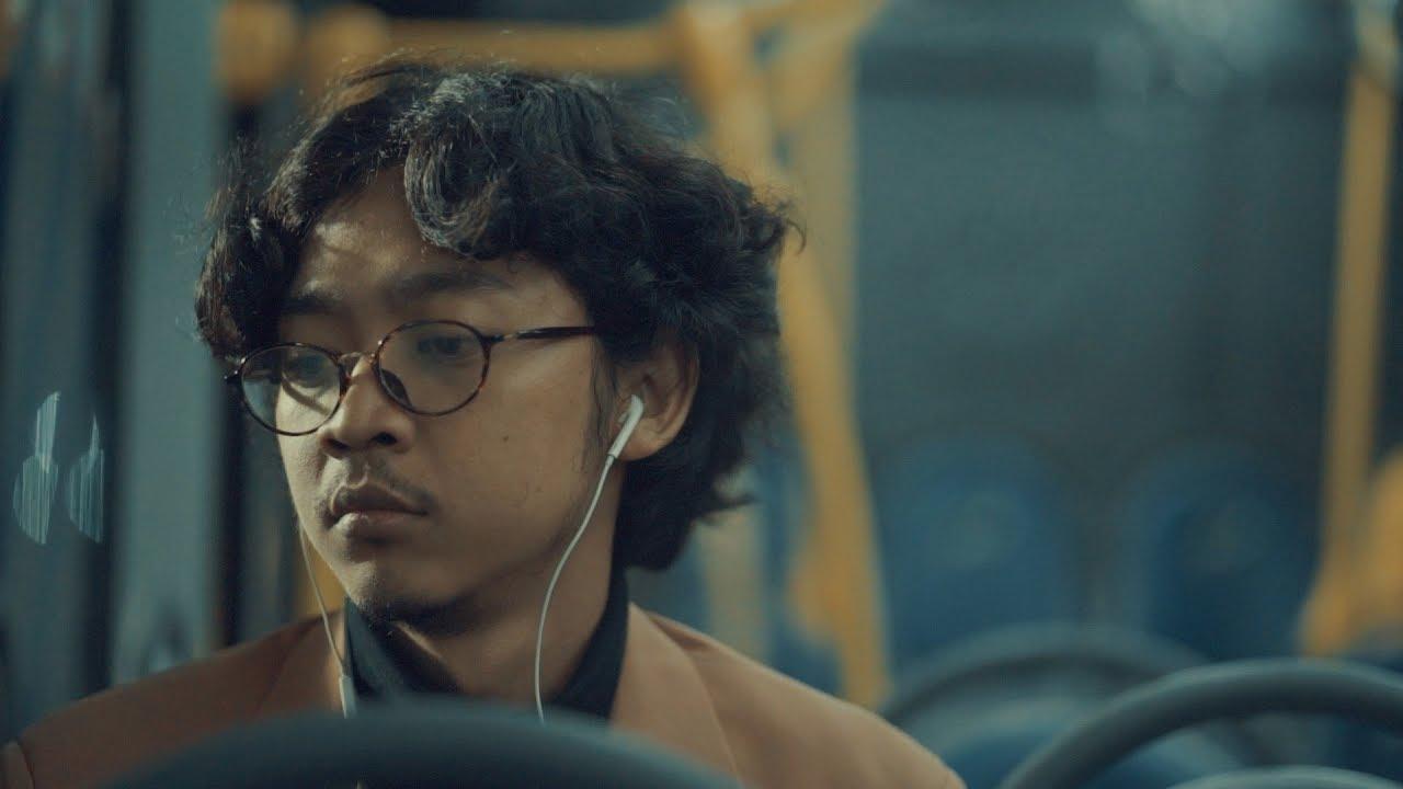 Download Pamungkas -  I Love You But I'm Letting Go MP3 Gratis