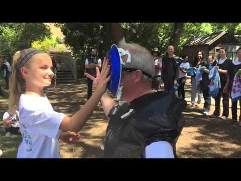 Xxx Mp4 Pie In The Face Compilation 3gp Sex