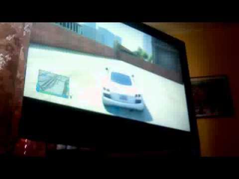 GTA 5 Online Neu (Deutsch)