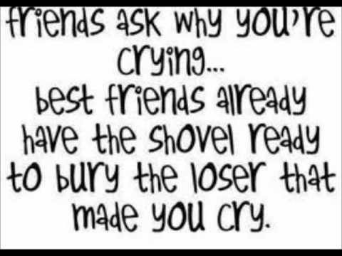 Best Friends Forever Lyrics Quotes For Best Friends Forever And Ever