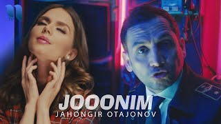Jahongir Otajonov - Jooonim || Жахонгир Отажонов - Жооoним (Primyera)