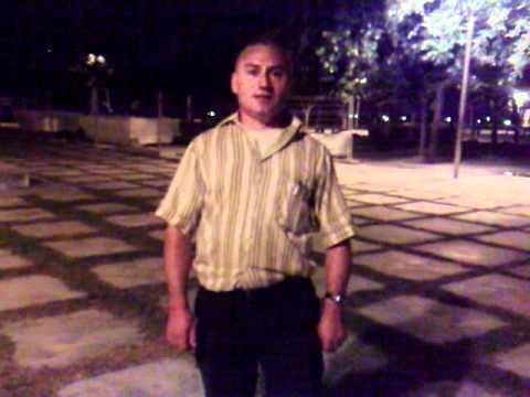 Xxx Mp4 Lukuvica 2012 Juan Prodaljenie V Sex Ispalneniqta Mp4 3gp Sex