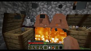 SevTech :Ages EP25 Thermoelectric Power + Oil Core Sample - EachNow com