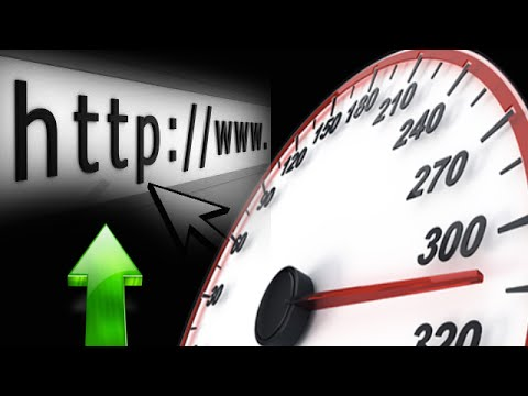 Speed up your internet connection and DNS Server is not responding solved