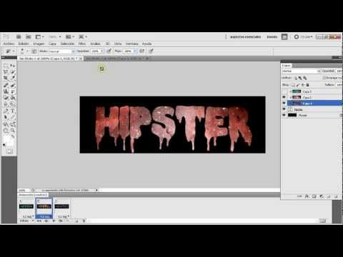 HOW TO MAKE A TUMBLR BLOG BANNER WITH PHOTOSHOP
