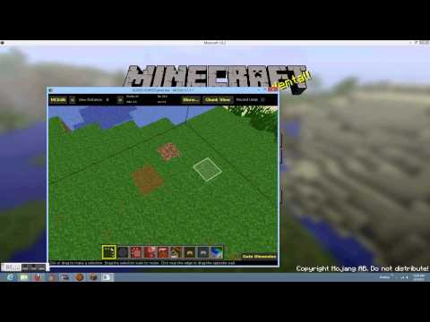 how to get a zombie horse in minecraft 1.6