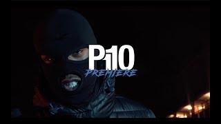 Krimsz X RA - Money Affi Mek (6IXTY 6IX) [Music Video]   P110
