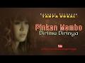Download Pinkan Mambo - Dirimu Dirinya | Karaoke Keyboard Tanpa Vokal In Mp4 3Gp Full HD Video