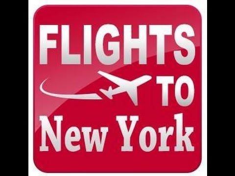 ★GUARANTEE★ Cheap Flights to New York from Brisbane Australia, Brazil ..BOOK NOW !